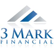 3 Mark Financial Blog